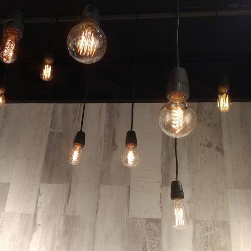 porcelanato simil madera eliane 20x120 urbanwood