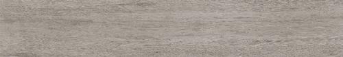 porcelanato simil madera ilva tribeca wood franklin 20x120