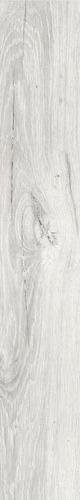 porcelanato simil madera itagres 16x100 norton costal