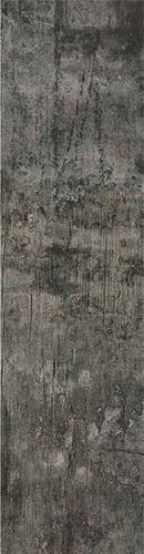 porcelanato simil madera nuba grafito 22x85 pamesa