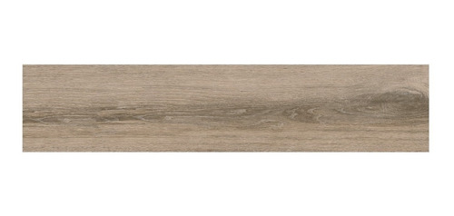 porcelanato simil madera pier cliff 23x120 san lorenzo