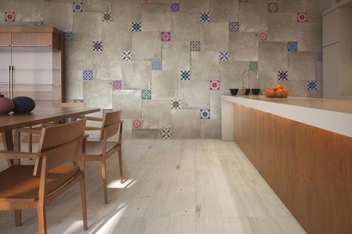 porcelanato simil madera  portinari escandinavia 20x120