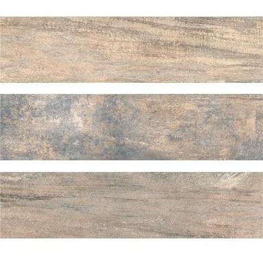 porcelanato simil madera vintage bosque san pietro 1ra 15x60