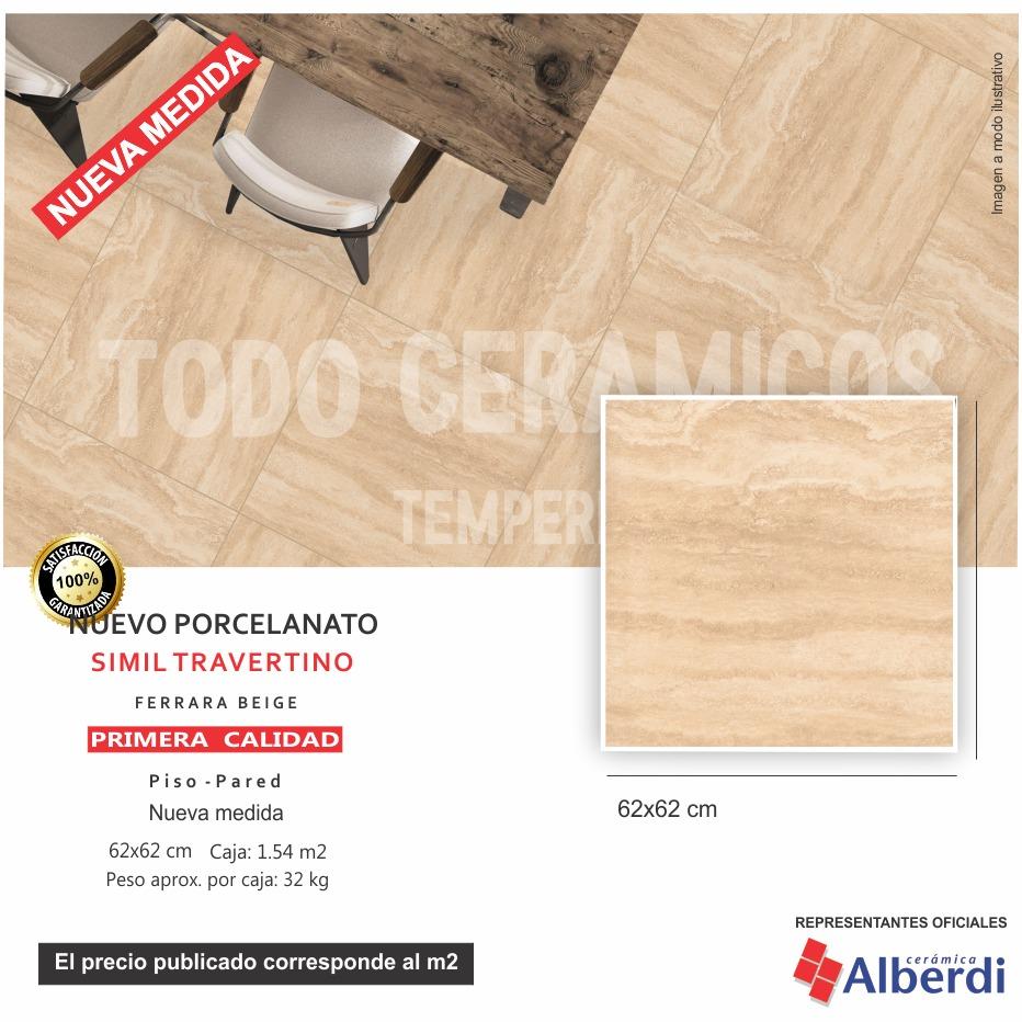 Suelo marmol precio m2 cheap negro marquina with suelo for Marmol travertino precio m2