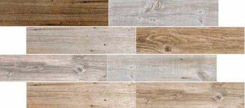 porcelanato tabla simil madera 22x85 español marengo 1era
