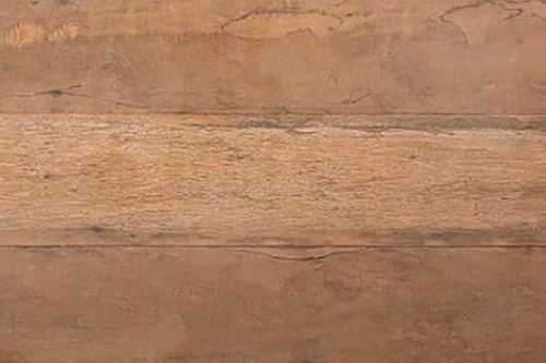 porcelanato  taiga eliane 20x120 simil madera rt