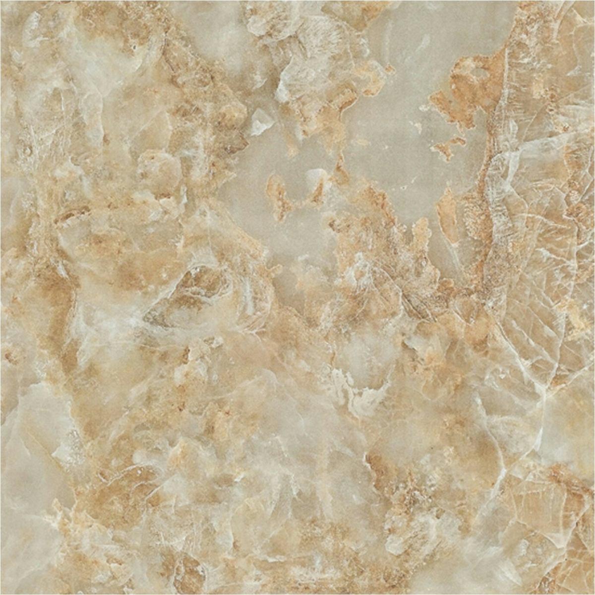 Porcelanato tipo marmol bs en mercado libre for Porcelanato color marmol