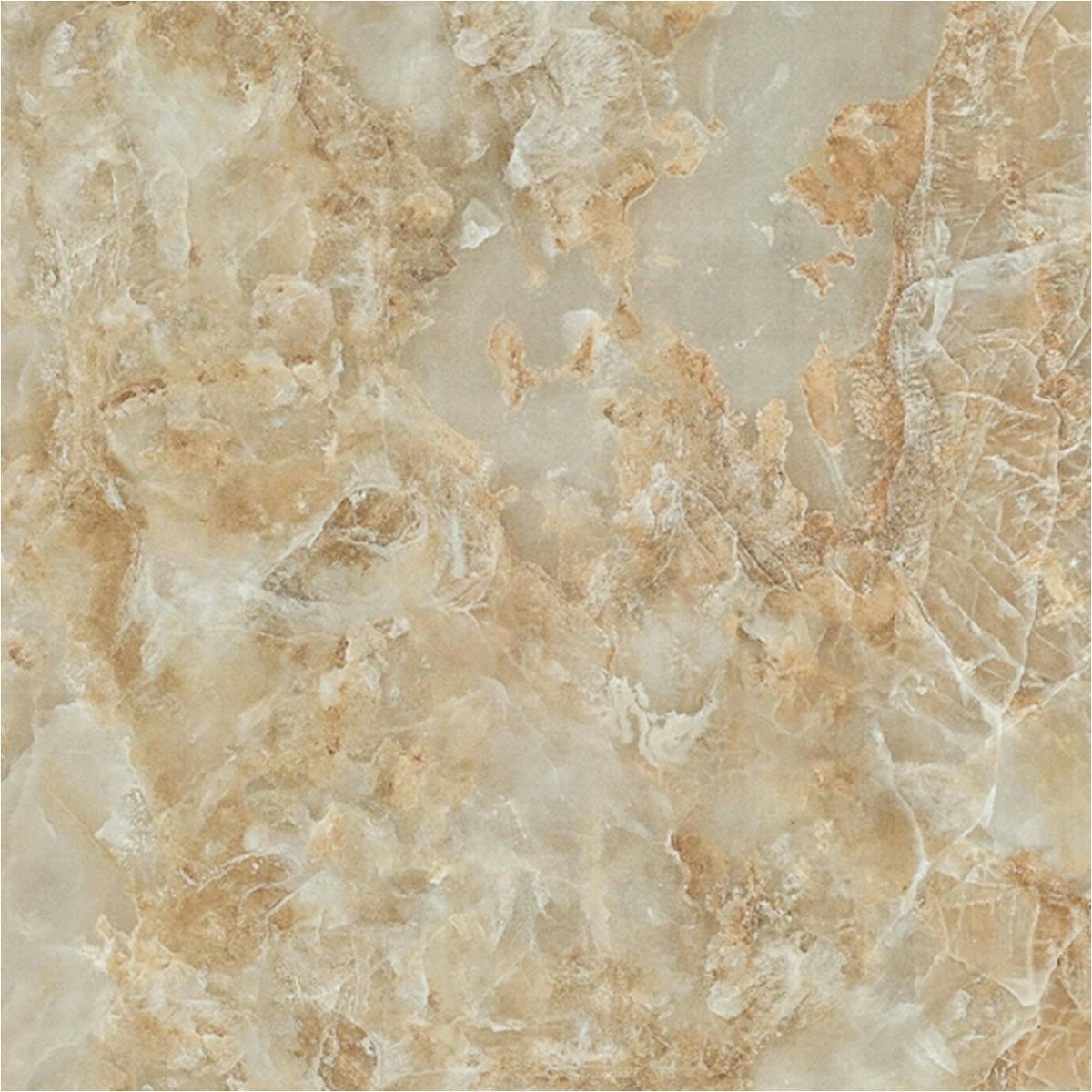 Porcelanato tipo marmol bs en mercado libre for Diferentes tipos de marmol