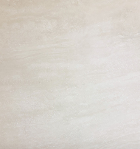 porcelanato travertino san lorenzo 57x57 beige pulido