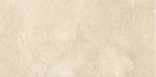 porcelanato travertino turco beige 60x120 rectif san lorenzo
