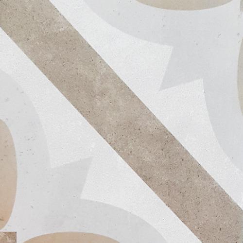 porcelanato villagres catedral 25x25 simil calcareo