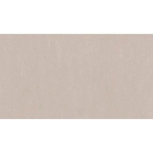 porcelanato villagres cimento beige 63x108 simil oferta