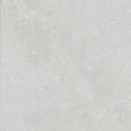 porcelanato vite urban lihgt grey 59.7x59.7