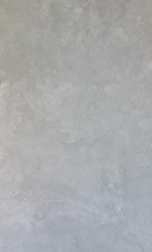 porcelanato weezer gris 50x100 oferta españa alaplana