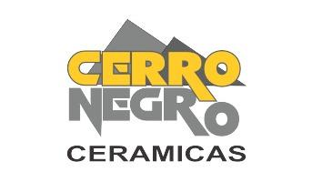 porcelanatos de piso y pared cerro negro etruria 60x60 1ra