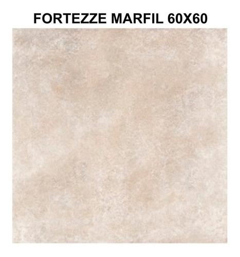 porcelanatos de piso y pared cerro negro fortezze simil piedra 60x60 1ra