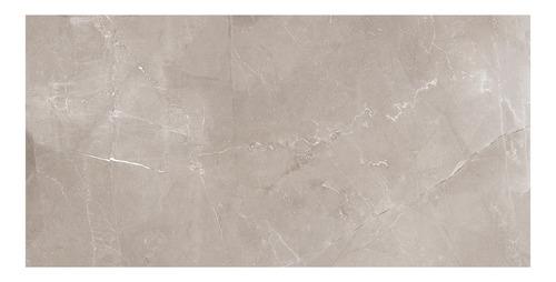 porcelanatos de piso y pared cerro negro monaco pulido 58x117 1ra