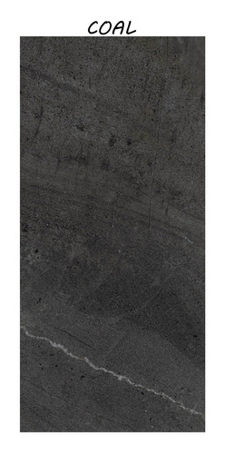 porcelanatos de piso y pared ilva burlington natural 60x120 1ra