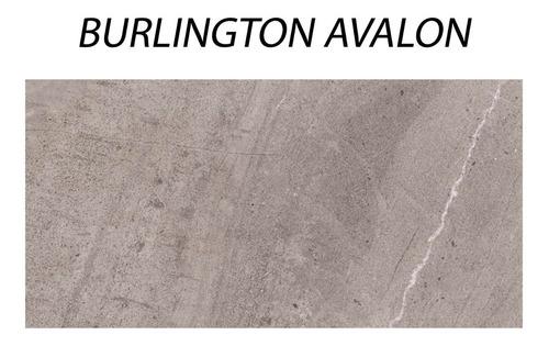 porcelanatos de piso y pared ilva burlington natural simil piedra 45x90 1ra