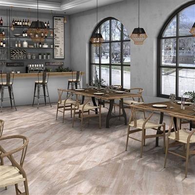 porcelanatos de piso y pared ilva legni exotica simil madera 15x90 1ra