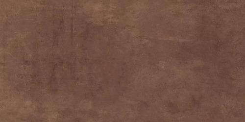 porcelanatos de piso y pared ilva mediterranea moka 30x60 1ra