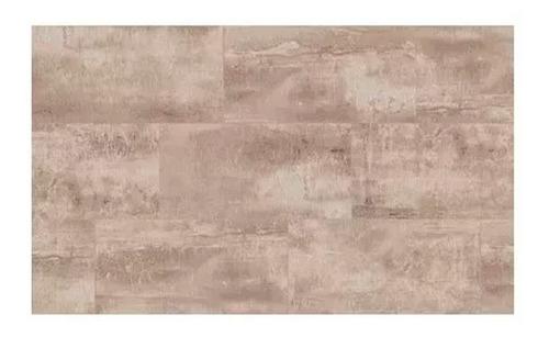 porcelanatos de piso y pared ilva piombo 45x90 1ra