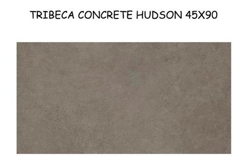 porcelanatos de piso y pared ilva tribeca concrete 45x90 1ra