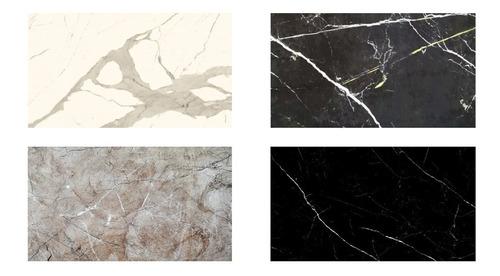 porcelanatos de piso y pared san pietro simil marmol pulido 80x160 1ra