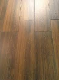 porcelanico alberdi simil liston madera arce marron 20x60 1°