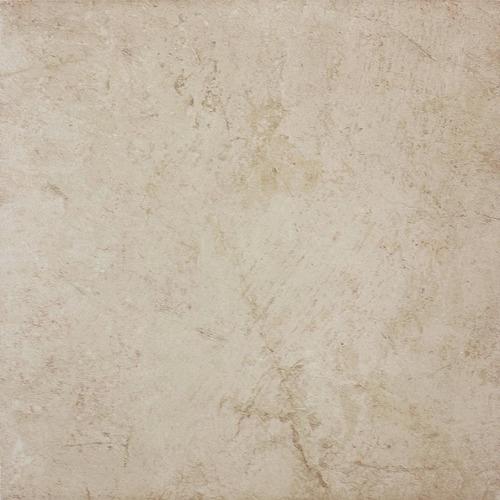 porcelanico limestone nuez 46,5x46,5 1ra calidad san lorenzo