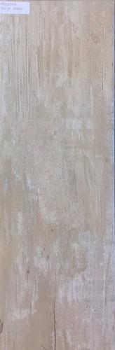 porcelanico simil madera vecchio 20x60 alberdi