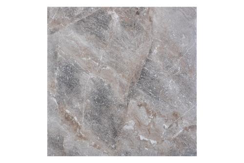 porcellaato rectificado portofino grafito