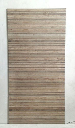 porcellanato ardenna roble 29x58 piedra 1ra cal san lorenzo