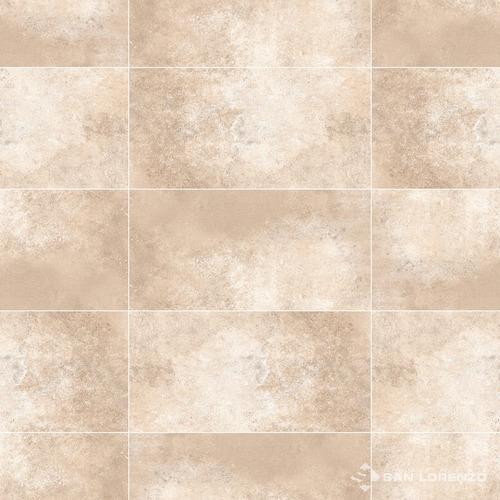 porcellanato bauhaus sand 28x56,7 rect 1ra cal san lorenzo