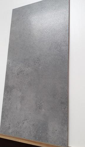 porcellanato bauhaus smoke semipul 28x57.7 san lorenzo ofert