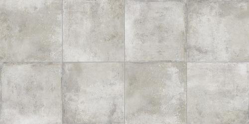porcellanato blend cemento pul rect 58x58 1racal cerro negro