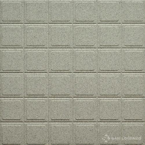 porcellanato canazei granito antids 30x30 1racal san lorenzo