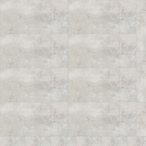 porcellanato cerro negro blend cemento 33x66 1ra calidad