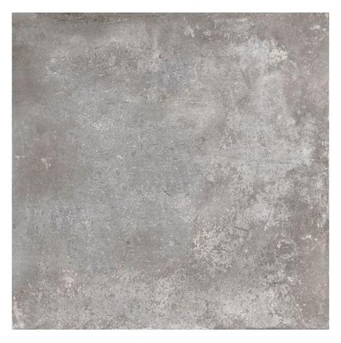 porcellanato cerro negro blend grafito 61x61