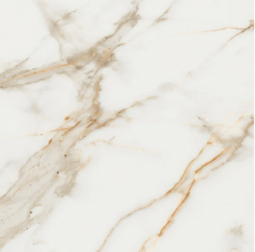 porcellanato dubai pulido simil marmol 58x58  cerro negro