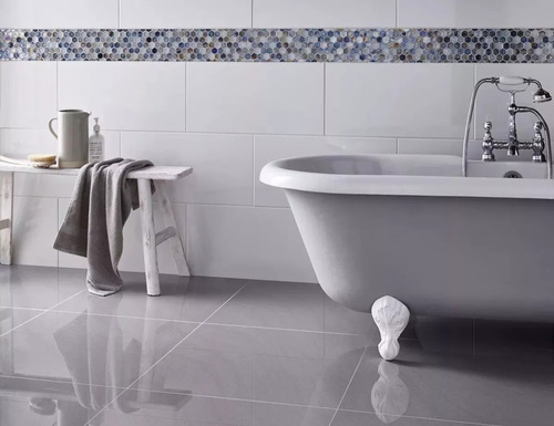 porcellanato ice tile blanco 28x57,7 rect 1racal san lorenzo