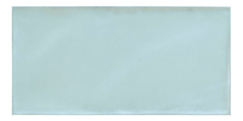 porcellanato ilva de pared charm azul mate 20x50 1ra