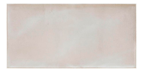 porcellanato ilva de pared charm gris brillante 20x50 1ra