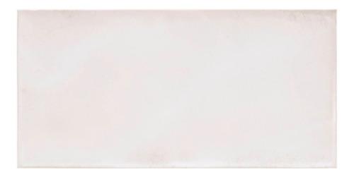 porcellanato ilva de pared charm perla mate 20x50 1ra
