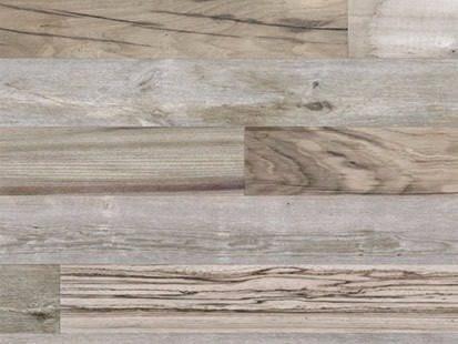 porcellanato ilva legni exotica ego 22,5 x 90 cm. 1ª