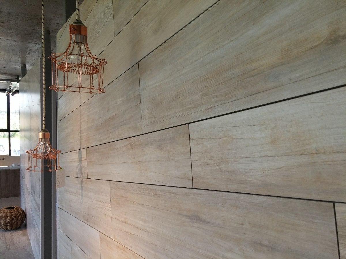 Resultado de imagen para nuevos pisos porcelanato