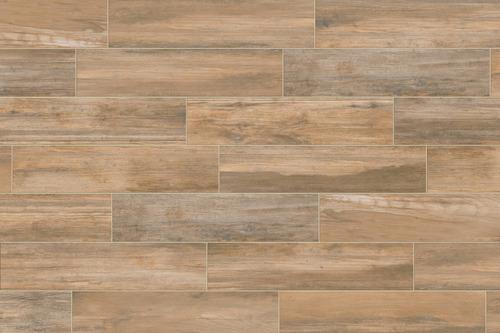 porcellanato legni idéntica roble 22.5x90 cm.