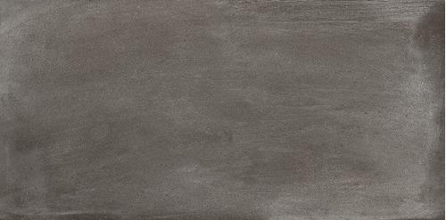 porcellanato malba grafito 58x117 rect 1ra cerro negro