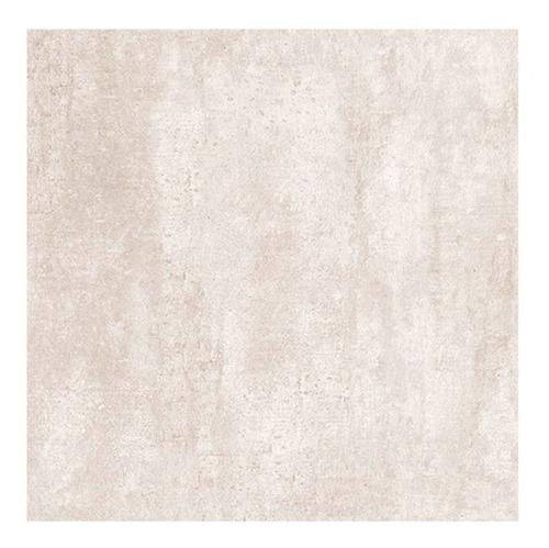 porcellanato manhattan white 62x62 1ra calidad alberdi