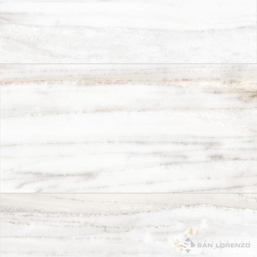 porcellanato marmol pur blanco rect 28x57,7 san lorenzo